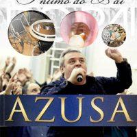 DVD – Azusa Fest