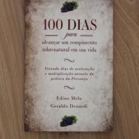 Devocional – 100 Dias